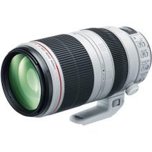 Canon EF 100-400mm f/4.5-5.6L IS II USM Lens 40 day/160 week/320 month