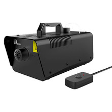 700 Watt Fog Machine with wired controller  (Fog juice sold separately)  17.50 day/70.00 week/140.00 month