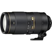 Nikon AF-S NIKKOR 80-400mm f/4.5-5.6G ED VR Lens-40 day/160 week/320 month