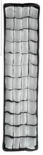 Paul Buff 14 x60 Stripbox with grid 7.50 day/30.00 week/60.00 month