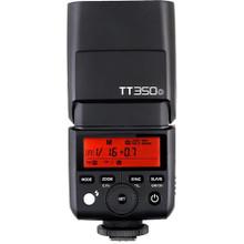 Godox TT350O Mini Thinklite TTL Flash for Olympus/Panasonic Cameras 15 day/60 week/120 month