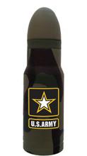 US Army Forest Camo AmmOMug®