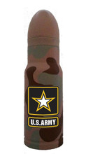 US Army Desert Camo AmmOMug®