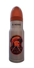 MOLON LABE AmmOMug® With Personalization