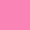 bubble-gum-1.jpg