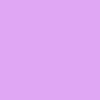 lavender-pink.jpg
