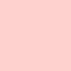 light-pink.jpg