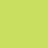 lime-3.jpg