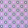 pink-dark-dot.jpg