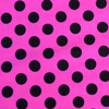 polka-dot-hot-pink-black.jpg