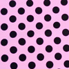 polka-dot-pink-black.jpg