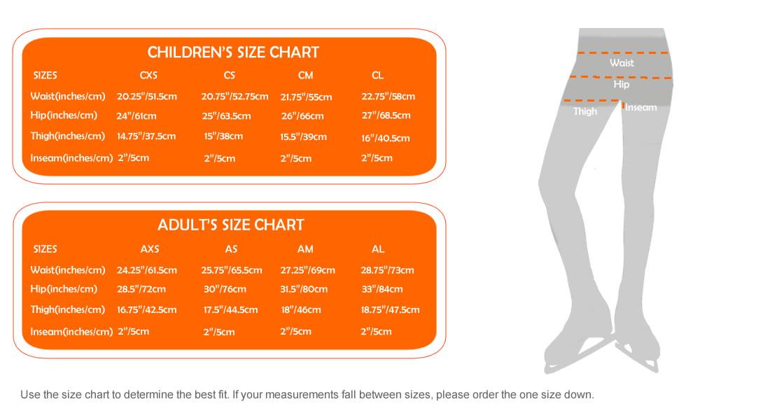 size-chart-shorts.jpg