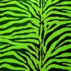 zebra-foil-green.jpg