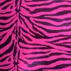 zebra-foil-hot-pink.jpg