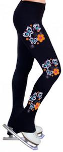 Skating Pants with Print P59