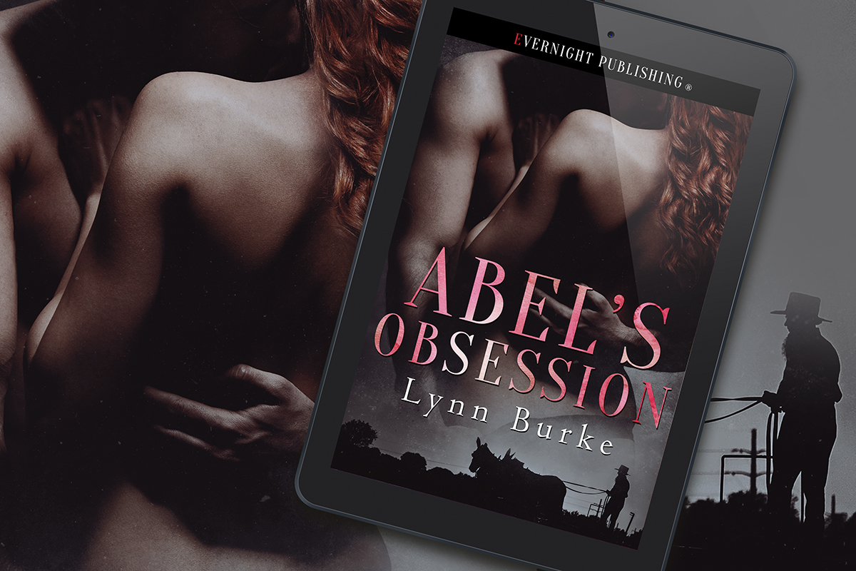 abelsobsession-evernightpublishing-aug2017-3d-ereader.jpg