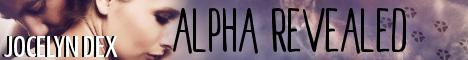 alpharevealedbanner.jpg