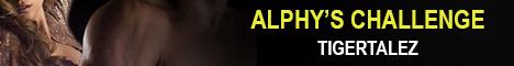 alphyschallengebanner-2-.jpg