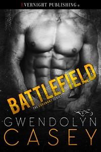 battllefield1s.jpg