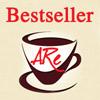 bestsellericon100x100.jpg