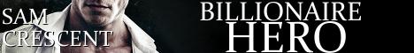billionaireherobanner.jpg