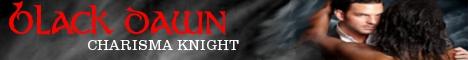 blackdawn-1-.jpg