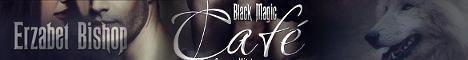 blackmagiccafebanner.jpg