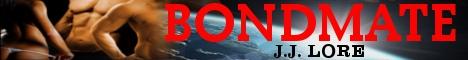 bondmate-banner.jpg