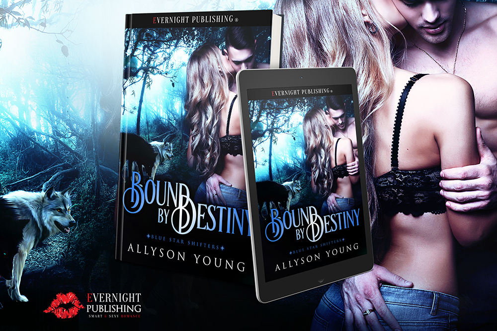 bound-by-destiny-evernightpublishing-oct2016-ereader-small.jpg