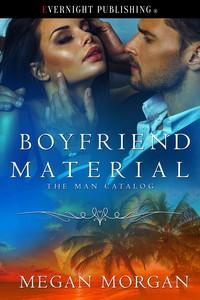 boyfriendmaterial1s.jpg