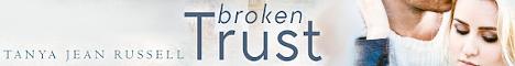 brokentrustbanner.jpg