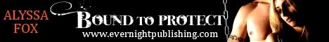 btp-banner.jpg