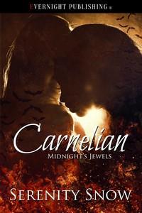 carnelian1s.jpg