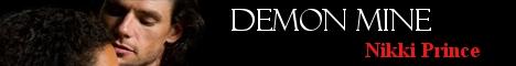 demon-mine-banner.jpg