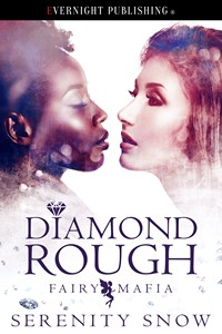 diamondrough1s.jpg