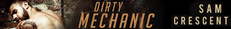 dirtymechanicbanner.jpg