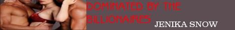 dominatedbythebillionairesbanner-1-.jpg