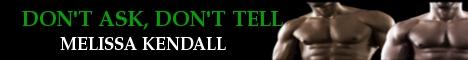 don-task-don-ttell-banner.jpg