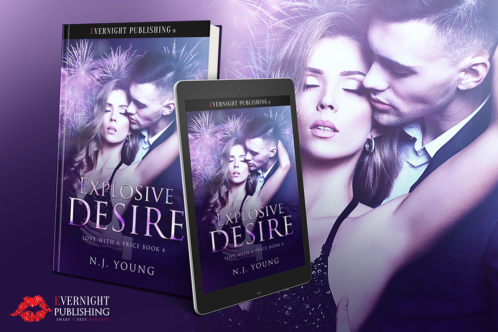 explosive-desire-evernightpublishing-2016-ereader-small.jpg