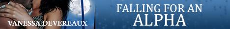 fallingforanalphabanner-1-.jpg