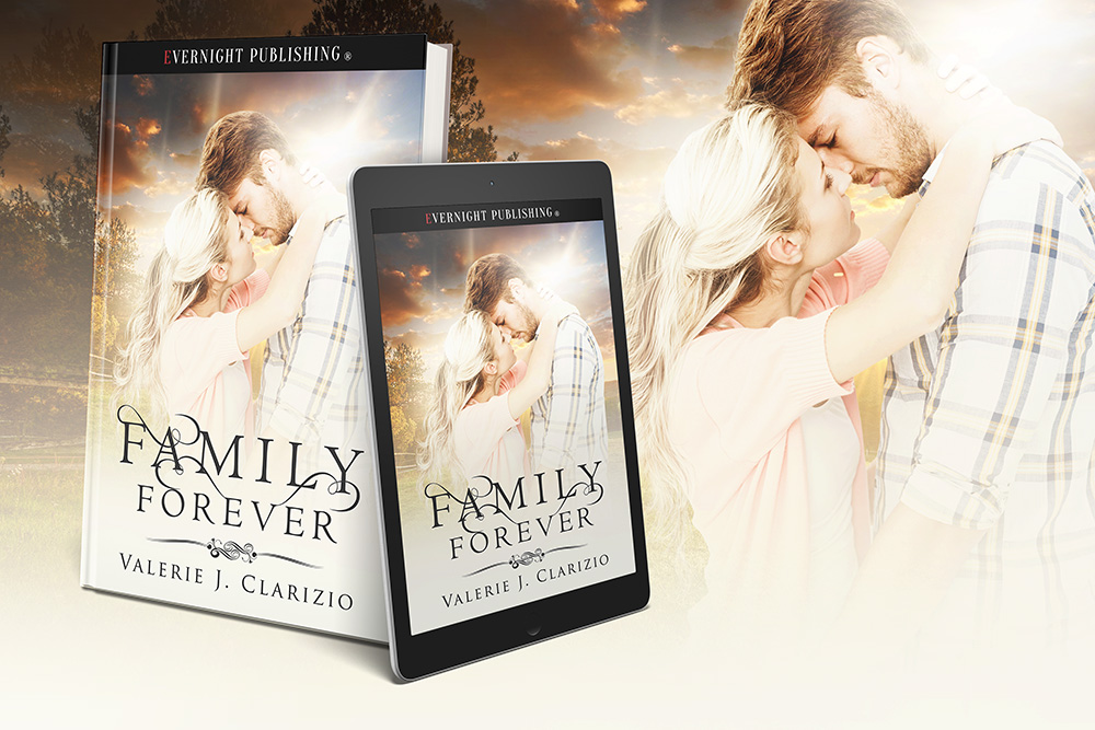 family-forever-evernightpublishing-2016-ereader-sml.jpg