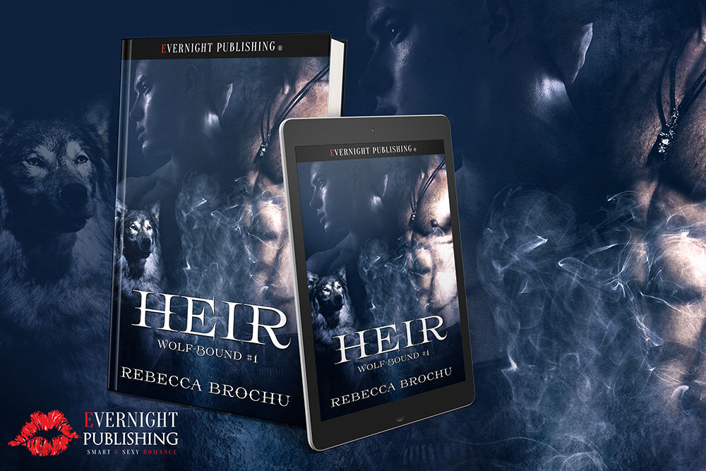 heir-evernightpublishing-2016-ereader-sml.jpg
