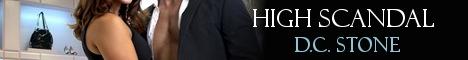 high-scandal-banner.jpg