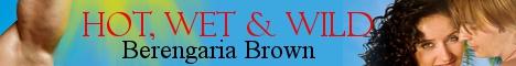 hww-banner.jpg