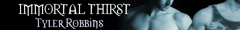 immortal-thirst-banner.jpg
