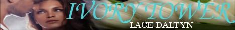ivorytowerbanner-1-.jpg