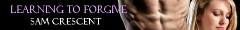 learning-to-forgive-banner.jpg