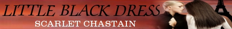 littleblackdressbanner.jpg