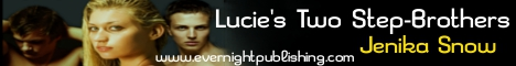 lucies2stepbrothers-banner.jpg