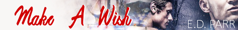makeawishbanner.jpg